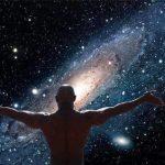 Галактическое Воссоединение и Галактическая Эволюция Человечества в 2013 и далее…