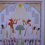 raboty-mixaila-potapova-vospominanie-o-drevnem-egipte-1
