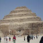 sakralnoe-puteshestvie-v-egipet-1