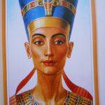 raboty-mixaila-potapova-vospominanie-o-drevnem-egipte-2