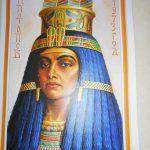 raboty-mixaila-potapova-vospominanie-o-drevnem-egipte-5