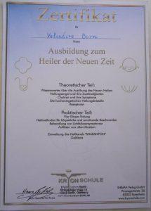 sertifikat-celitelya